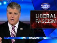 Hannity: No Longer Can the Slander Against Me Slide — 'I Have Hired a Team of Some of the Best Attorneys in This Country'