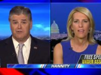 Hannity, Ingraham Propose 'Massive' Free Speech Tour of Liberal College Campuses With Coulter, Limbaugh, Levin