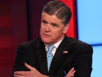 Sean Hannity Warns: 'End of Fox News Channel' if Bill Shine is Replaced