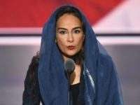 Harmeet Dhillon (Jim Watson / AFP / Getty)