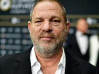 HarveyWeinsteinFoundationTrump