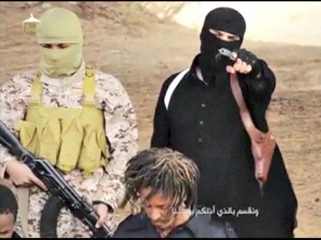 ISIS-Islamic-State-Ethiopian-Christians-Reuters-640x480