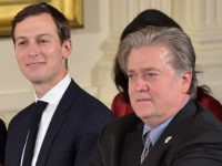 Jared-Kushner-Steve-Bannon-WH-January-22-2017-Getty