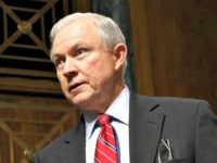 Sessions: Improper Tax Credit Payments to 'Mostly Mexicans' Could Fund Border Wall