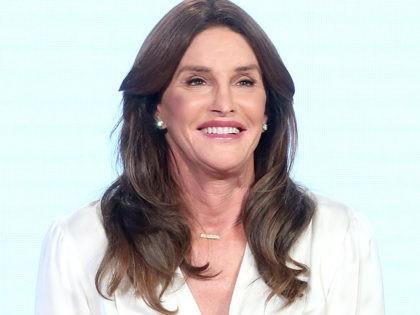 JennerLiberated
