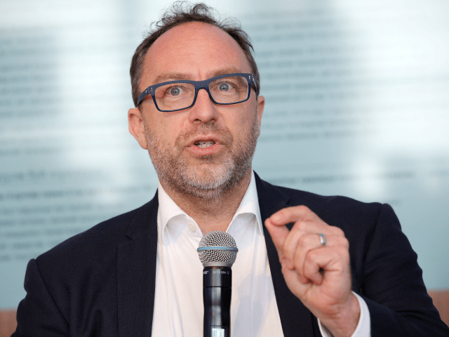 jimmy wales Jimmy wales facts: 20 fun facts american internet entrepreneur, jimmy donal wales was born on 7th august 1966 in huntsville, alabama his father, jimmy.