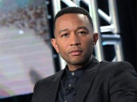 'It's Just Insane': Dean Martin's Daughter Mocks John Legend's Woke 'Baby, It's Cold Outside'