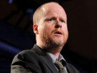 'Avengers' Director Joss Whedon: Vote Out 'Ugly White Rage'