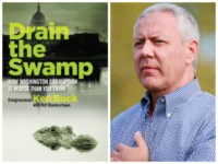Ken-Buck-Drain-the-Swamp-book-cover-AP