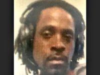 Kori Ali Muhammad-Fresno Police Dept.