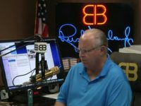 Limbaugh Calls Out Trump for Border Wall 'Cave' — 'The Country Is Ready to Blame the Democrats' for a Shutdown
