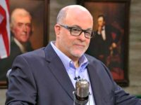 Mark Levin: 'Why Aren't the First 100 Days a Measuring Stick for Congress?'