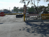 Matamoros Impound