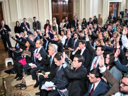 Media-ABIN BOTSFORD THE WASHINGTON POST VIA GETTY