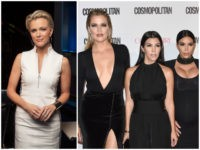 Report: Megyn Kelly to Kick Off NBC Show with Kardashian Family Interview