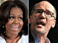 Michelle O-Tom Perez