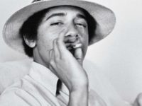 Obama Pot-Time Mag-Getty