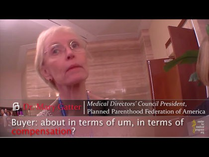 PP-CMP-video-Planned-Parenthood-video-YouTube