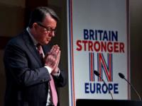 Mandelson
