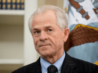 USA Today Adds 'Editor's Note' to Peter Navarro Op-ed on Anthony Fauci