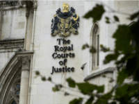 Justice Phillip Mott has ruled that taxpayers should hand £27,000 …