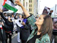 Rasmea Odeh Twitter