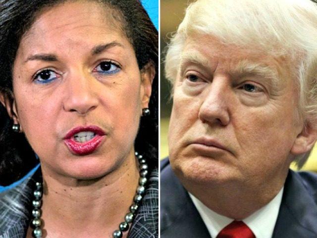 Rice:Trump