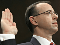Rod Rosenstein Getty