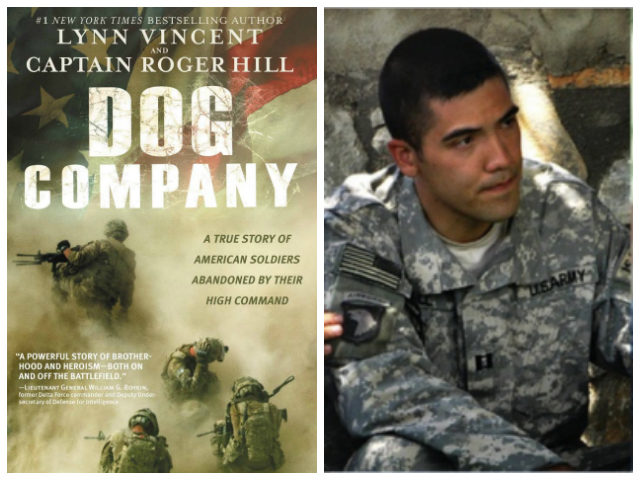 Roger-Hill-Dog-Company-book-cover