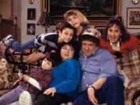 Roseanne ABC