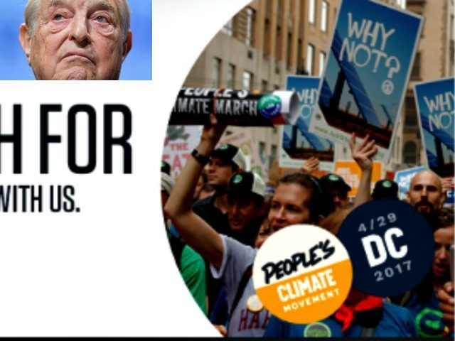 Soros-ap-Peoples Climate March-screenshot