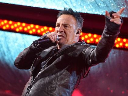 SpringsteenConManTrump