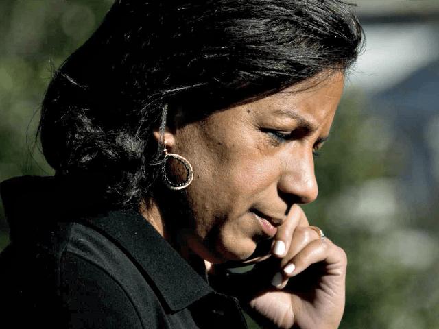 Susan Rice-APManuel Balce Ceneta