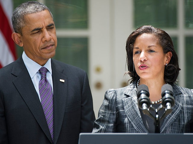 Susan-Rice-Barack-Obama-June-5-2013-Getty