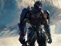 Box Office: 'Transformers: The Last Knight' Debuts to Franchise Low