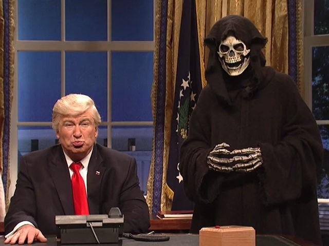 Trump-Bannon-Grim-Reaper-SNL-2-NBC