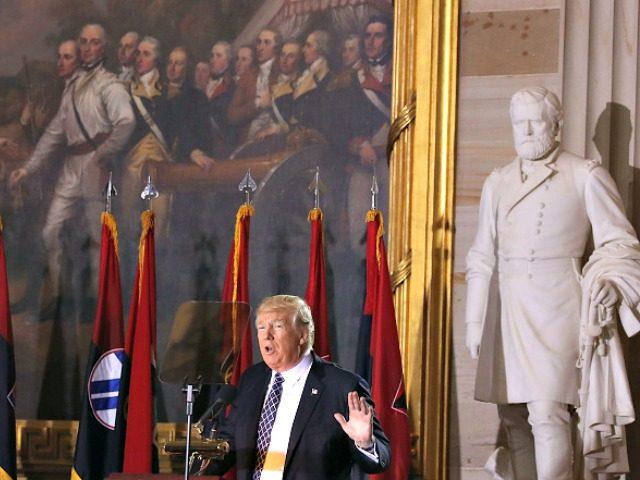 <> on April 25, 2017 in Washington, DC.