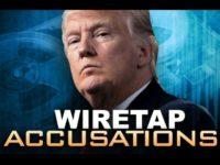 Trump+Wiretap+Allegations WKYT AP