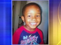 Two Arrested After 4-Year-Old Boy Dies of Possible Opioid Overdose