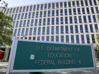 US-Department-of-Education-Building-DC-Getty
