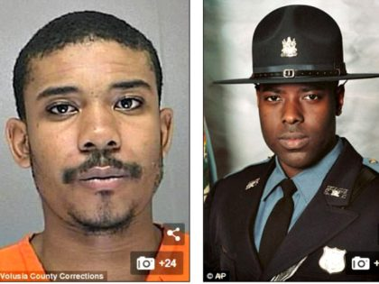 Delaware State Trooper Shot Dead, Suspected Murderer Killed in Standoff with Police