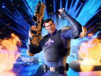 agents-of-mayhem-cool-guys-dont-look-at-explosions