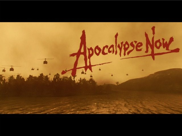 apocalypse-now-game-title