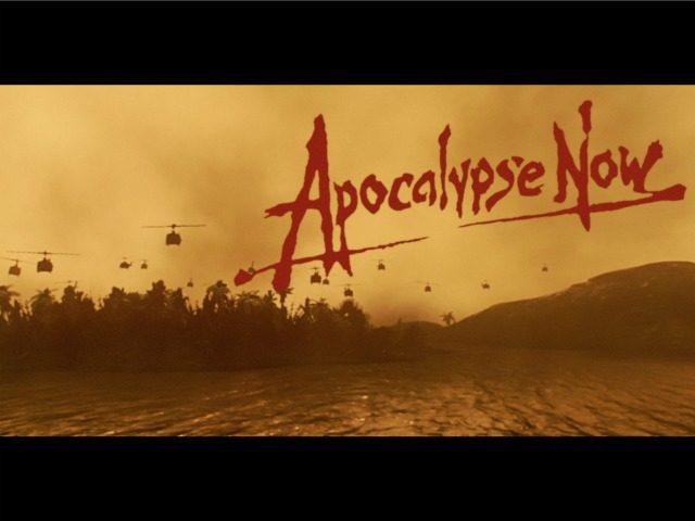 apocalypse-now-game-title