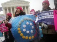 birth-control-protest-AP