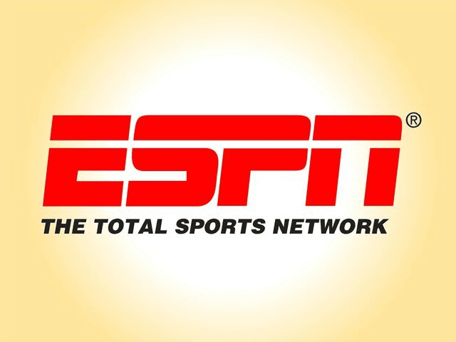 ESPN's Death Spiral Will Not Be Halted by Mass Layoffs								by Samuel Chi29 Apr 20170		29 Apr 2017		29 Apr 2017