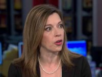 VIDEO: Ex-Obama Official Evelyn Farkas Urges Intel Community to Compromise Sources, Methods