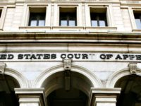 fourth-circuit-court-of-appeals-72661694
