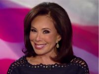 Judge Jeanine: Shutting Down Free Speech on College Campuses Pushing U.S. Toward Fascism