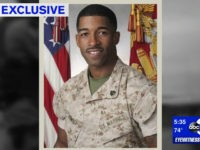 USMC War Vet Faces Prison for Legally Owned Gun Unregistered in New Jersey